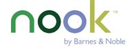 logo_nook