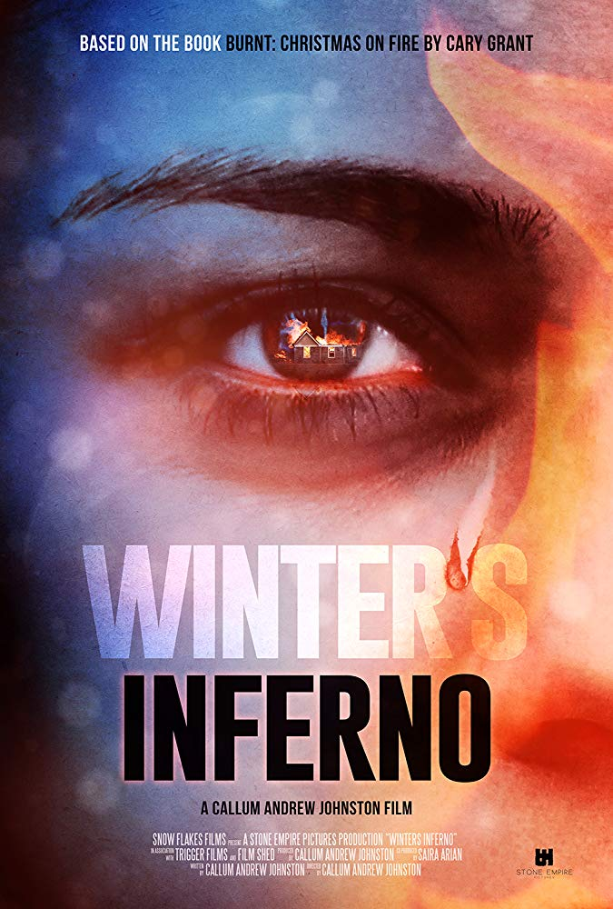 Winter's Inferno